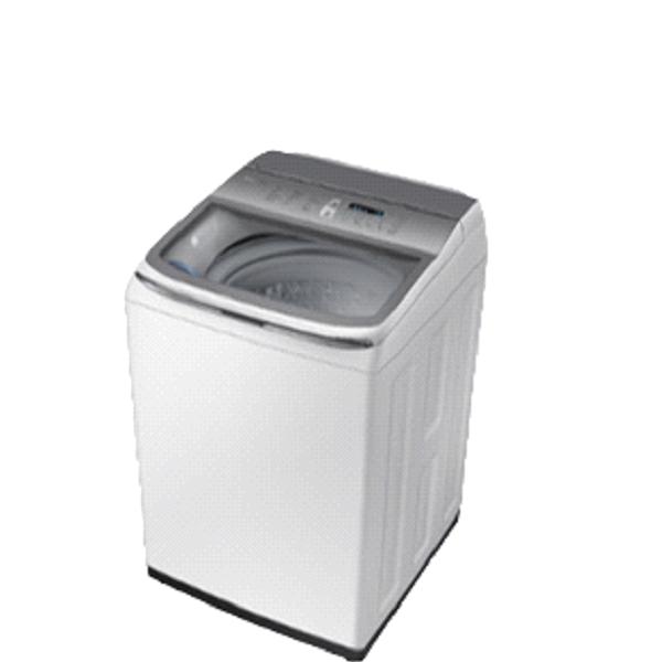 回函贈★三星18公斤洗衣機WA18R8100GW/TW