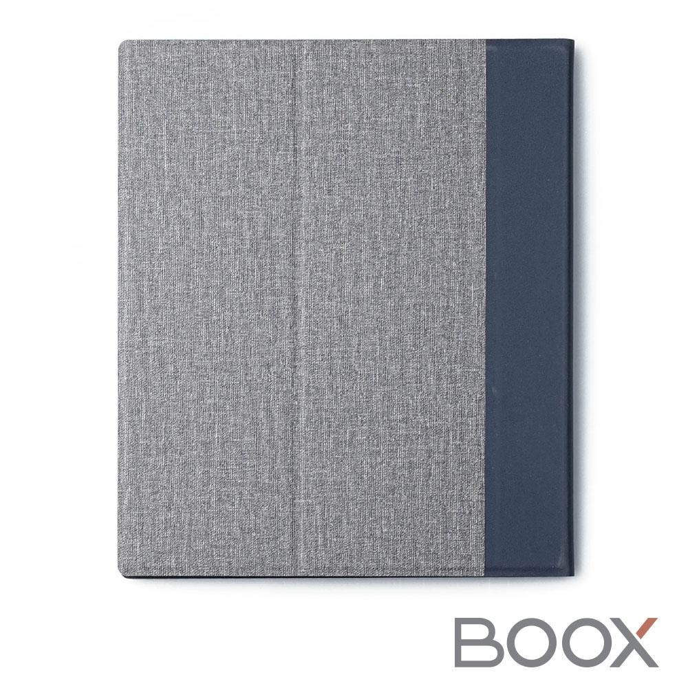 文石 BOOX Note Air Cover 10.3吋 原裝質感皮套