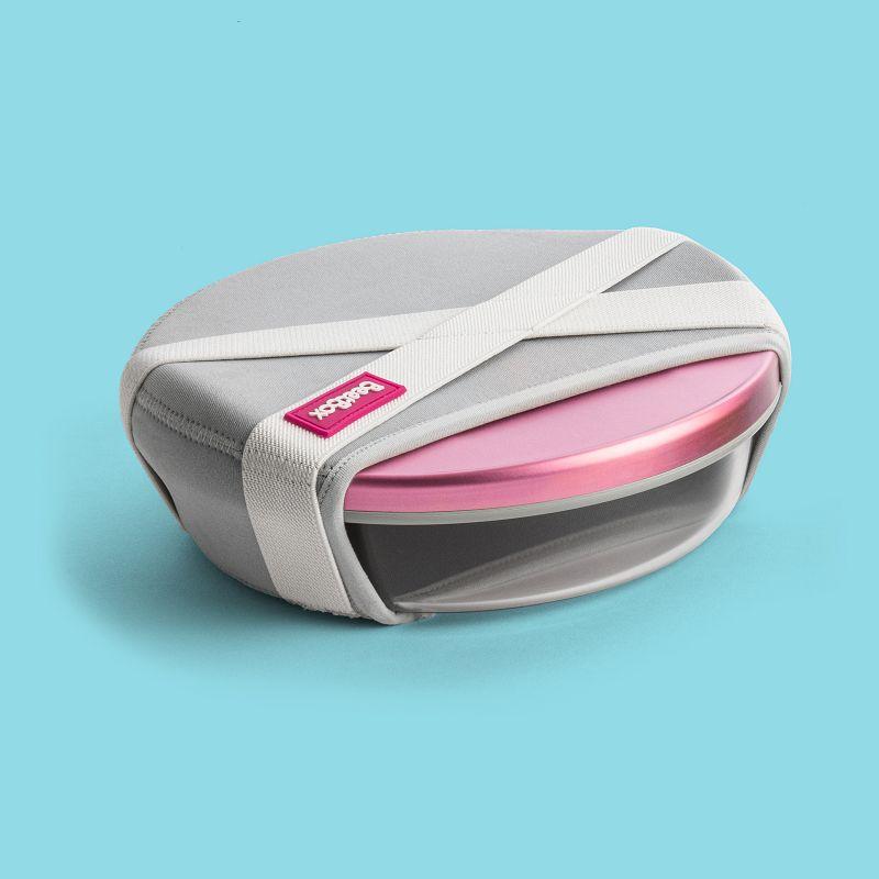 澳洲 BeetBox 玻璃餐盒 850ml - 鵜鶘