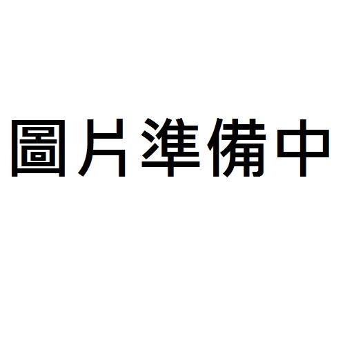 特殊賣場★海爾65吋4K電視