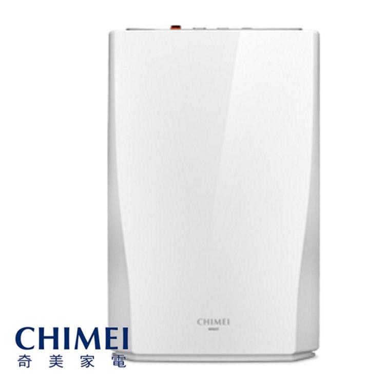 【CHIMEI奇美】清菌離子抗敏空氣清淨機 M0600T (適用6-10坪)