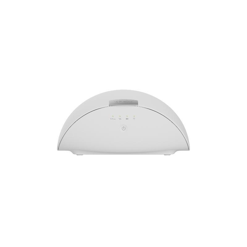 LG UV消毒充電盒 PWKAUW01【現貨供應】