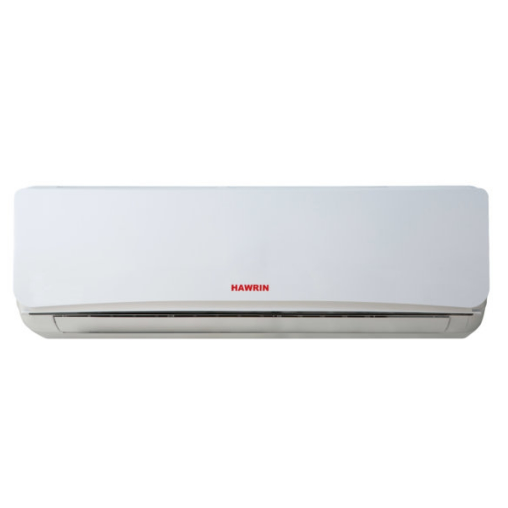 (含標準安裝)華菱定頻分離式冷氣6坪DTE-41K18V/DNE-41K18V