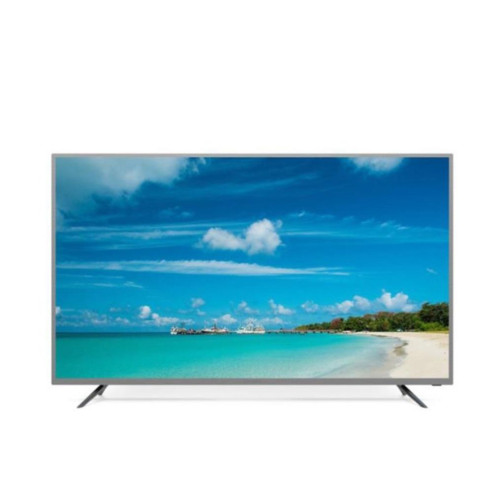 (含運無安裝)歌林 43吋4K聯網安卓9.0電視KLT-43EU06
