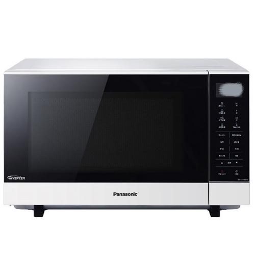 【Panasonic國際牌】27L微電腦變頻微波爐 NN-SF564