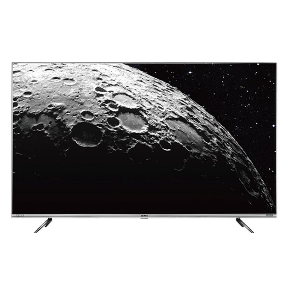 (含運無安裝)聲寶43吋電視EM-43JB220