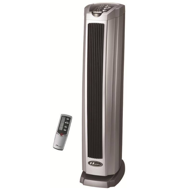 北方 PTC868TRB電暖器 加 北方 NA-07電暖爐【尾牙特別組 合購直殺】
