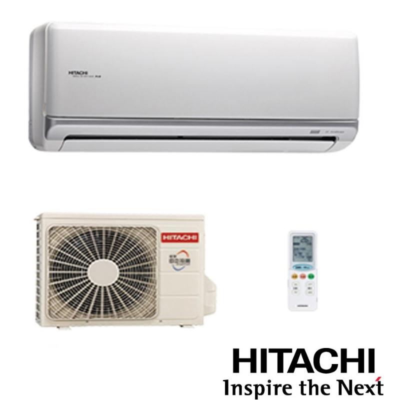 ★含標準安裝★HITACHI日立5坪變頻分離式冷氣RAC-28JK1/RAS-28JK1