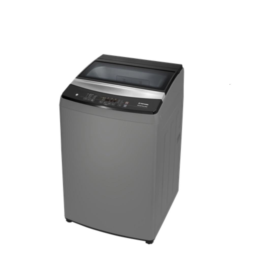 大同16公斤變頻洗衣機TAW-A160DTG