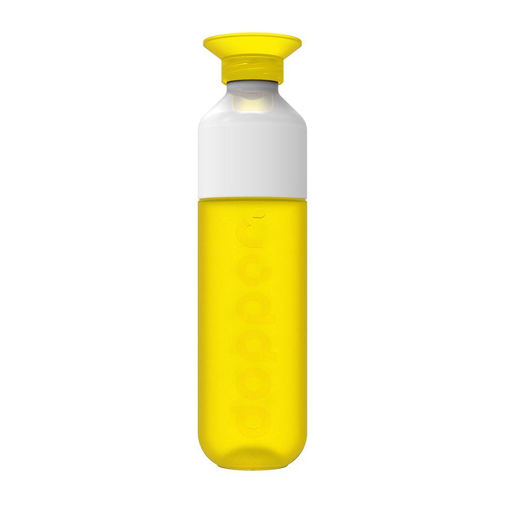 荷蘭 dopper 水瓶 450ml - 醇蜜