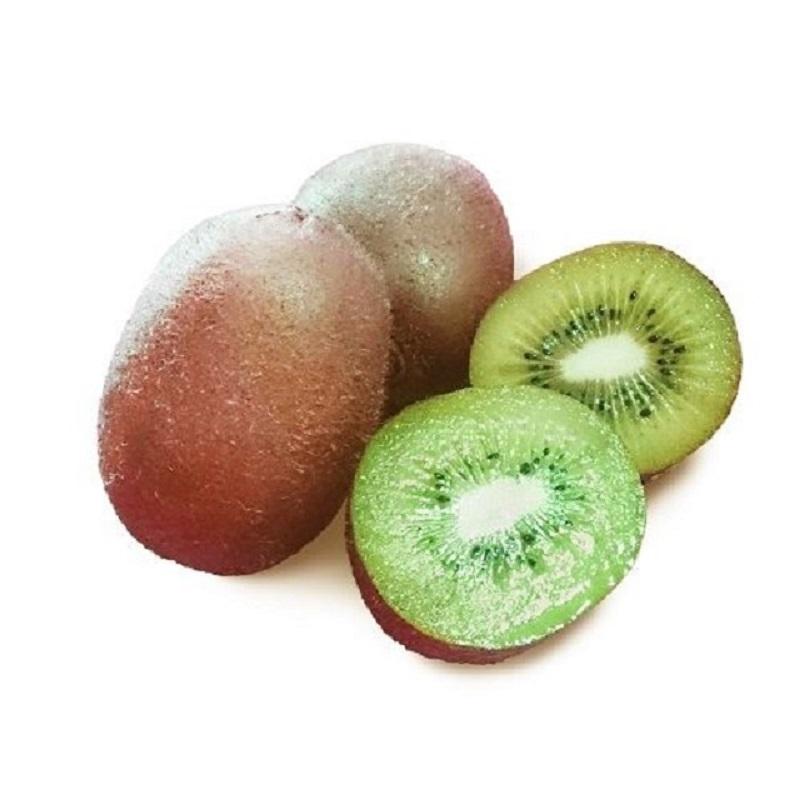 【綠安生活】紐西蘭Zespri綠色奇異果30-33粒 2箱(3.3kg10%/原裝箱)-原裝進口,營養超滿分