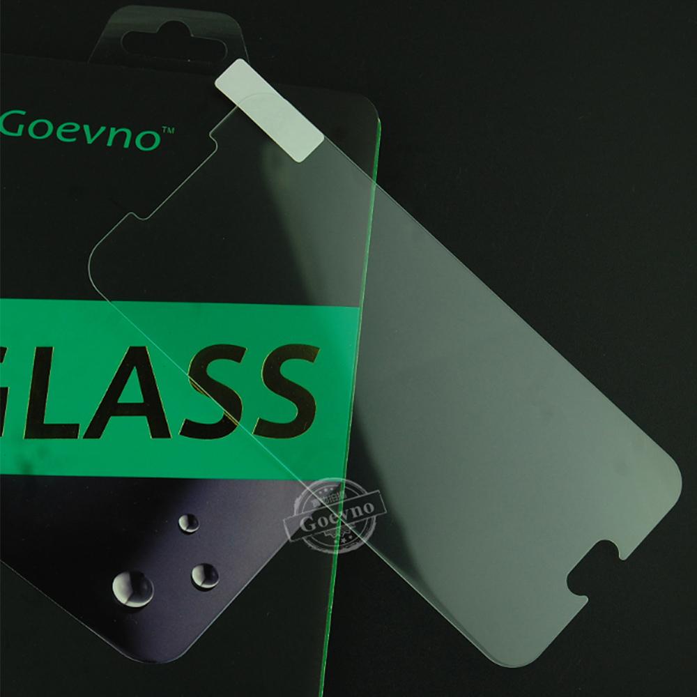 Goevno SAMSUNG Galaxy A8(2016) 玻璃貼