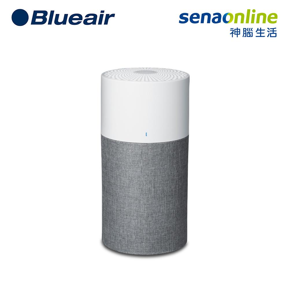 Blueair 3210 抗PM2.5過敏空氣清淨機(4-7坪)【享一年保固】