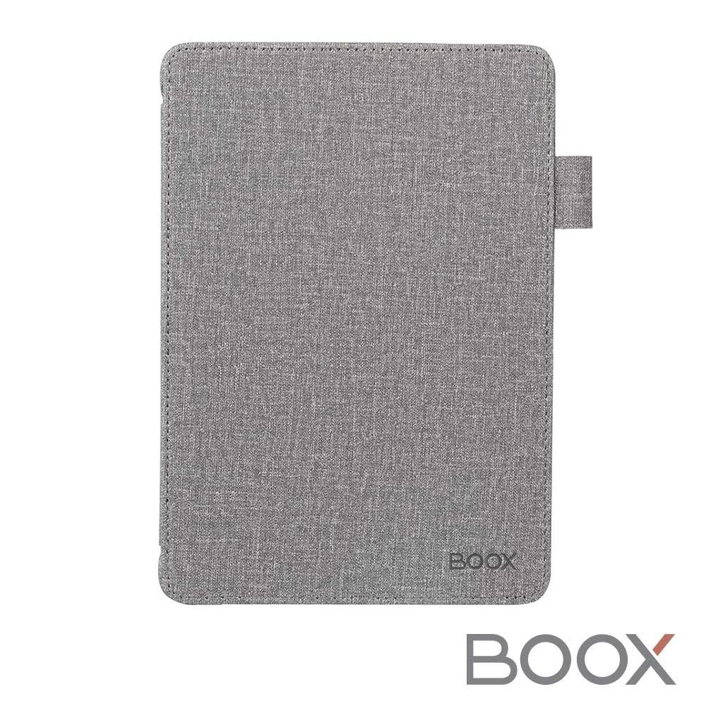 BOOX Nova/Nova Pro Cover 7.8吋 原裝翻蓋皮套