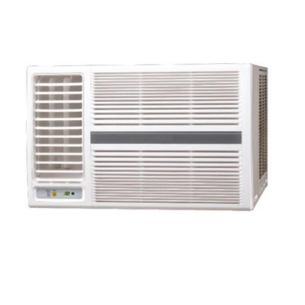 ★含標準安裝★【Panasonic國際牌】左吹窗型冷氣CW-N22SL2(適用3坪)