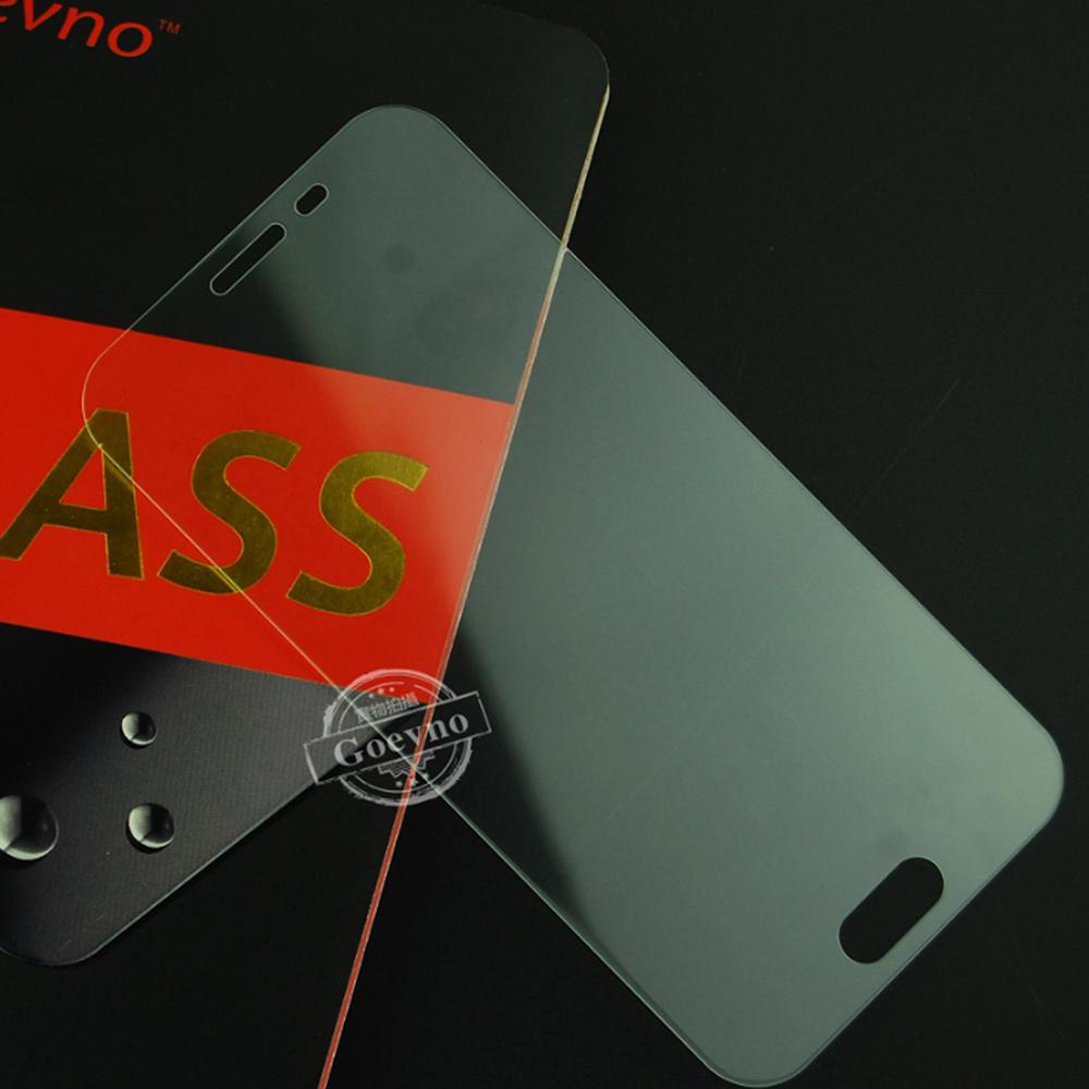 Goevno SAMSUNG Galaxy J2 Pro 玻璃貼