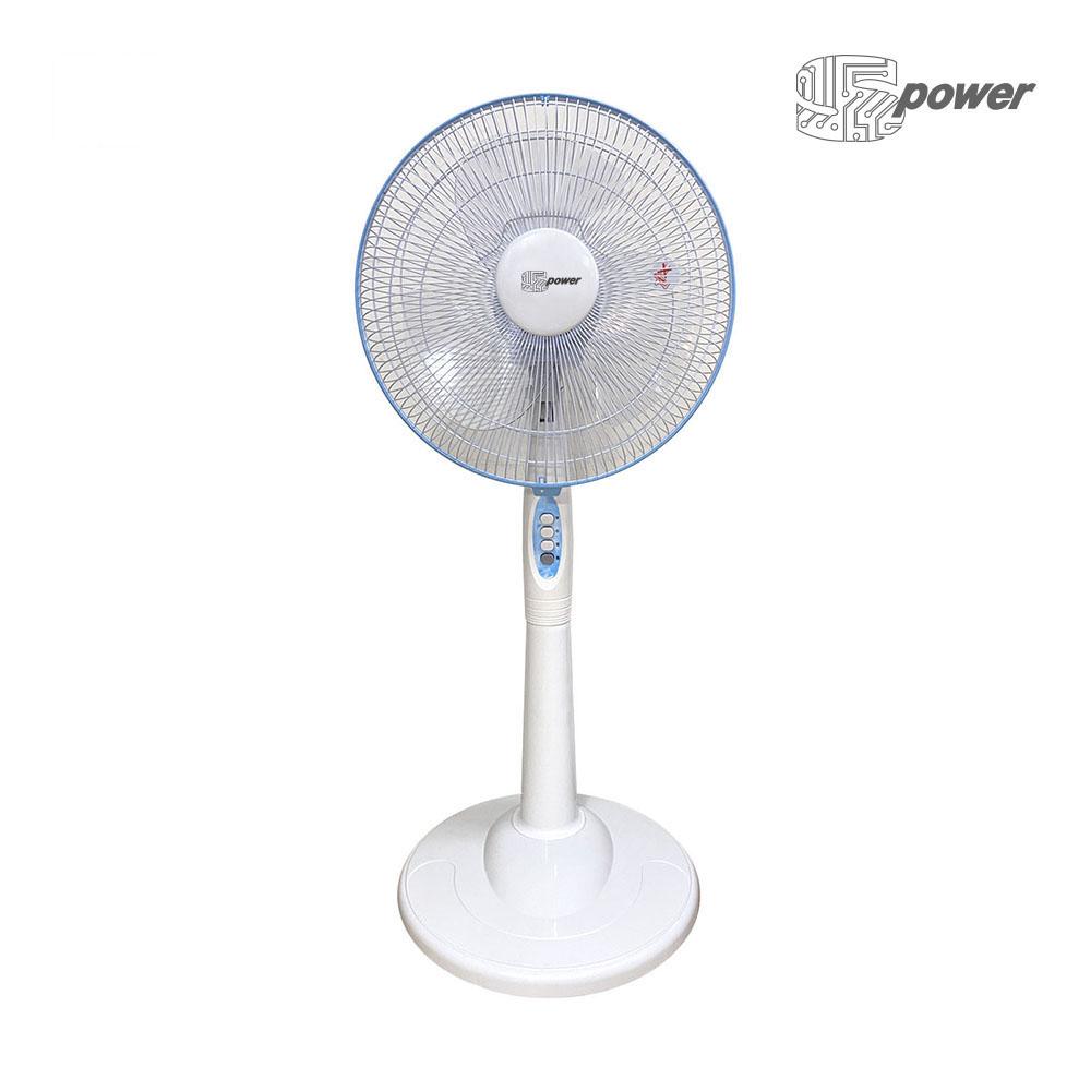 (新品上市) S-POWER 14吋立扇 SP-7147 電風扇 電扇 立扇 三段風速
