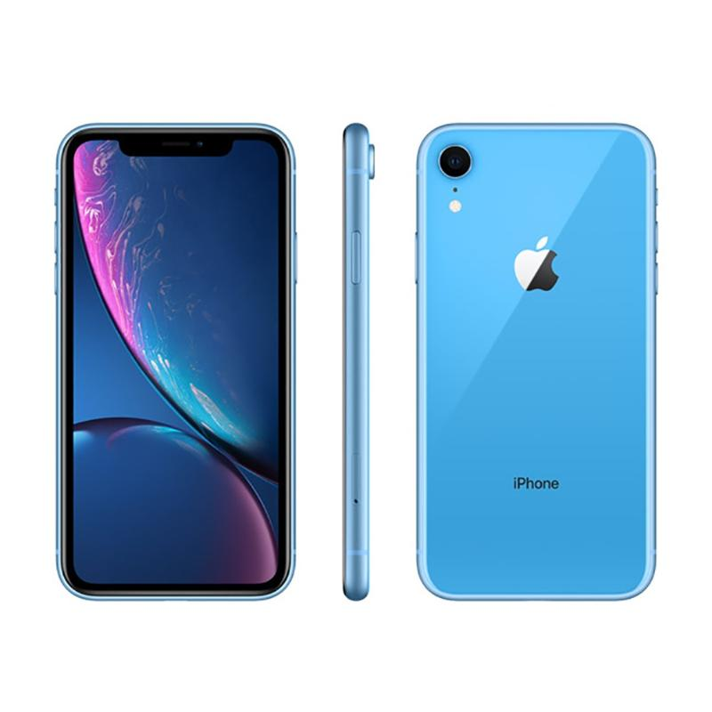 【下殺↘94折】iPhone XR 128GB