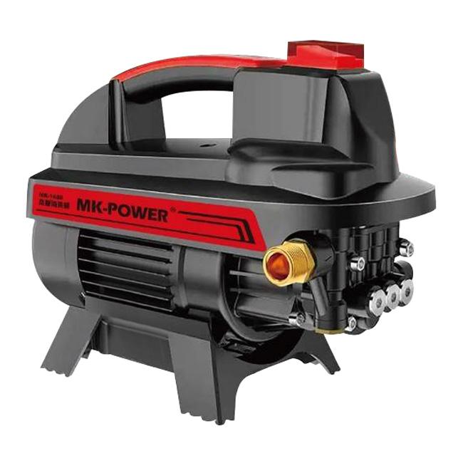 【MK-POWER】快速出水高壓清洗機 MK-1688