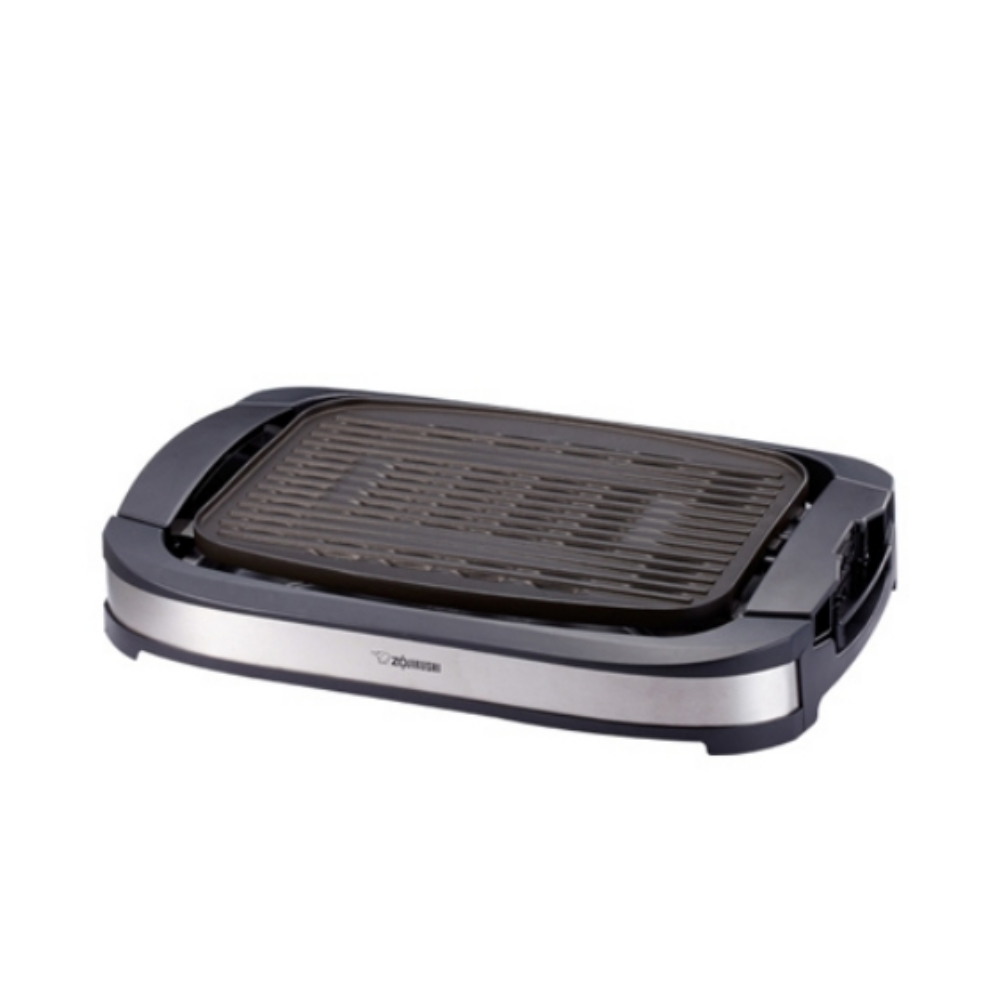 象印室內電燒烤盤EB-DLF10