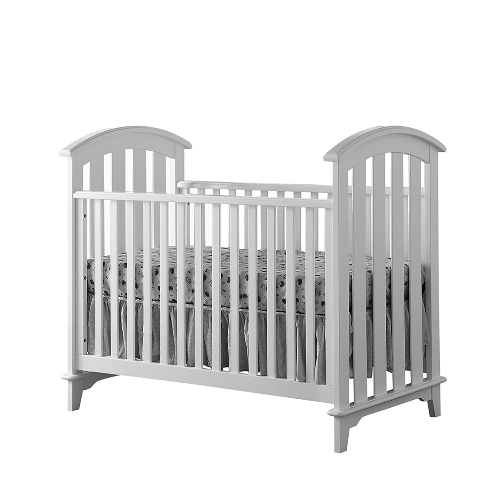 LEVANA 崔貝卡Tribeca 三合一 嬰兒成長床組