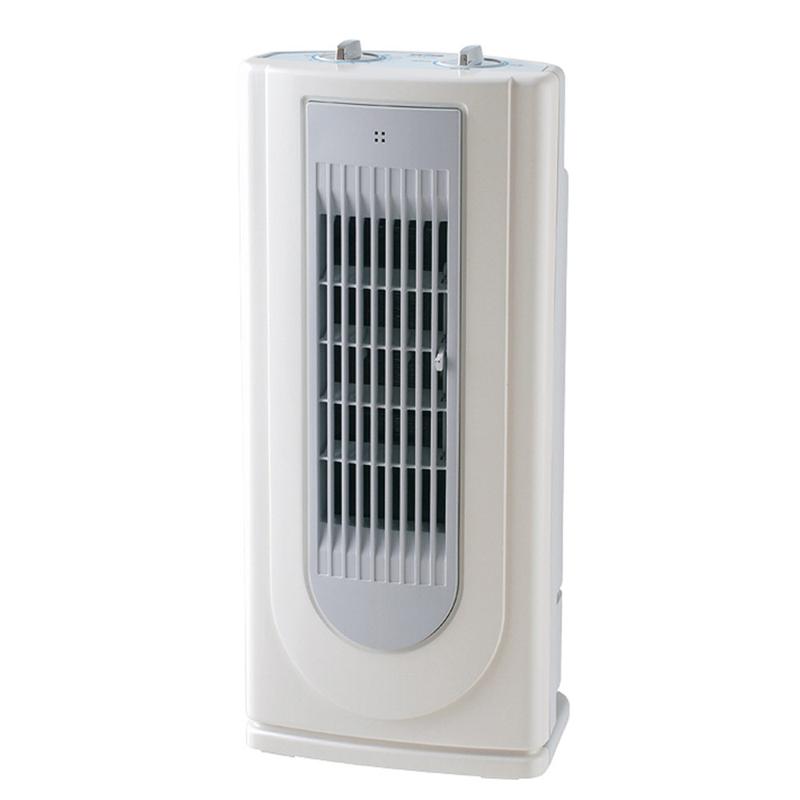 【SAMPO聲寶】直立陶瓷式定時電暖器HX-YB12P