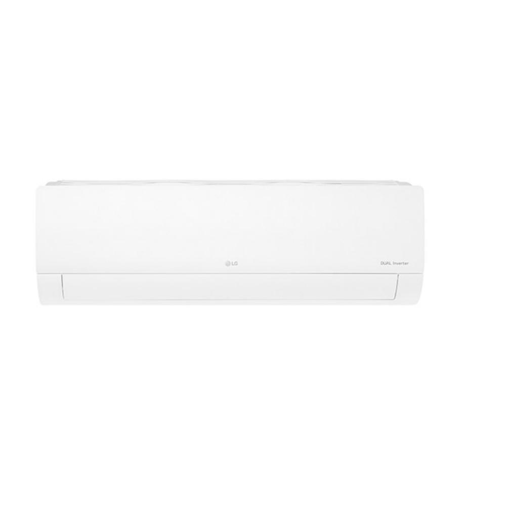 ★含標準安裝★【LG樂金】一對一變頻冷暖空調冷氣機LS-1815WHP《8坪》