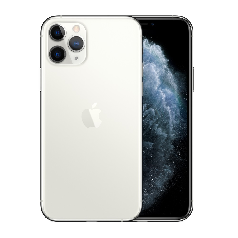iPhone 11 Pro 64GB【下殺97折】