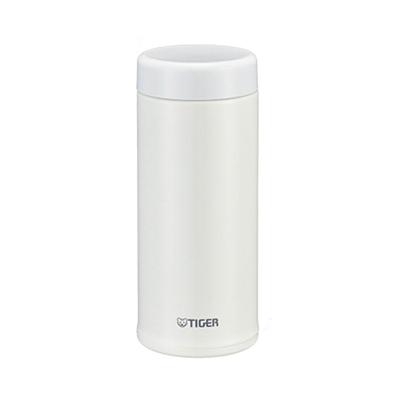 TIGER虎牌 真空杯茶濾網(MCA-T480牛奶白)