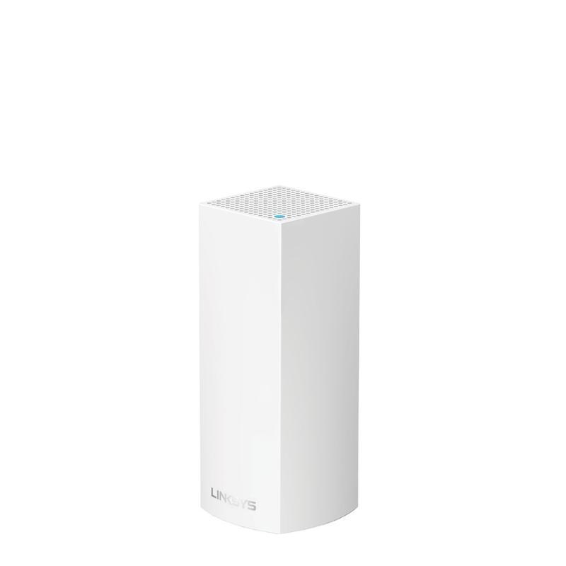 Linksys Velop 三頻 AC2200 Mesh Wifi (一入) 網狀路由器