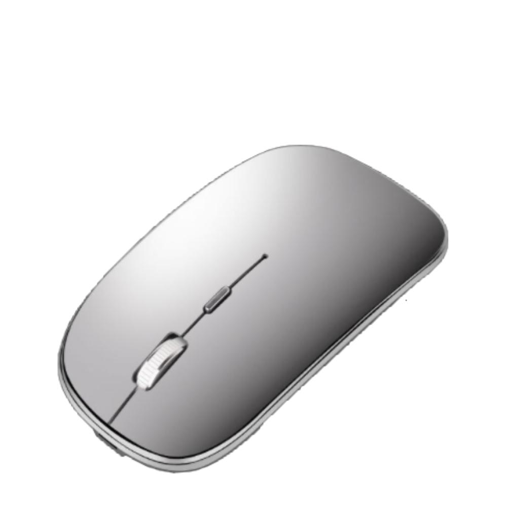 LG樂金gram無線滑鼠配件銀色MSA1-SR