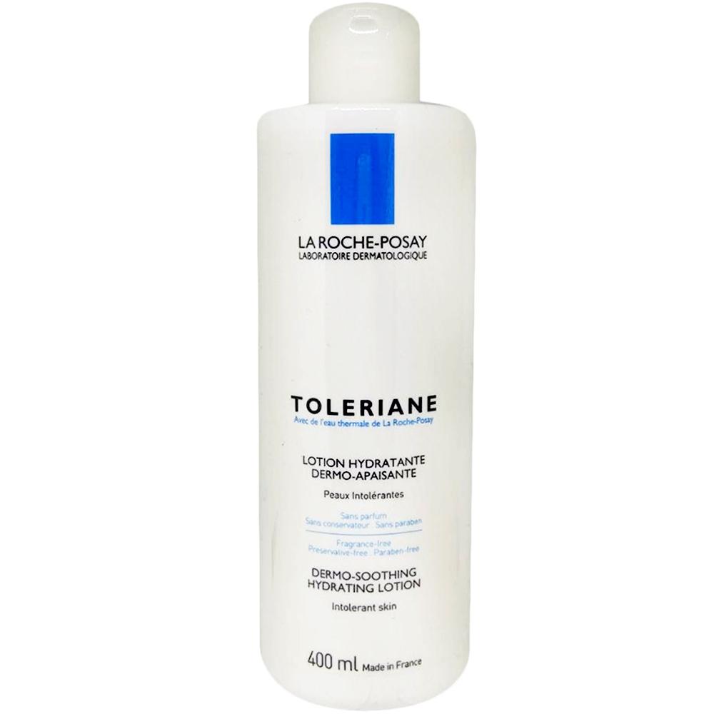 La Roche Posay 理膚寶水 多容安舒緩保濕化妝水 400ml