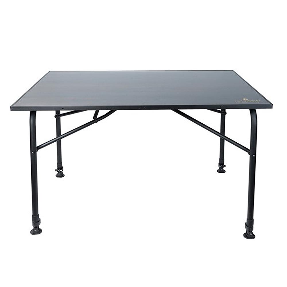 Renomme 里米爾輕量化高荷重桌