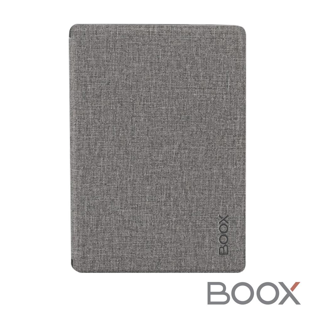文石 BOOX Poke Cover 6吋 原裝翻蓋皮套(PC 背殼)