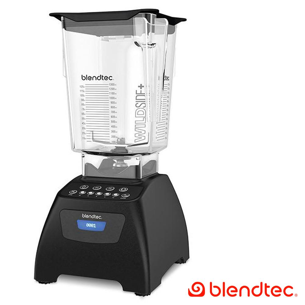 【美國Blendtec】高效能食物調理機經典575系列 CLASSIC 575