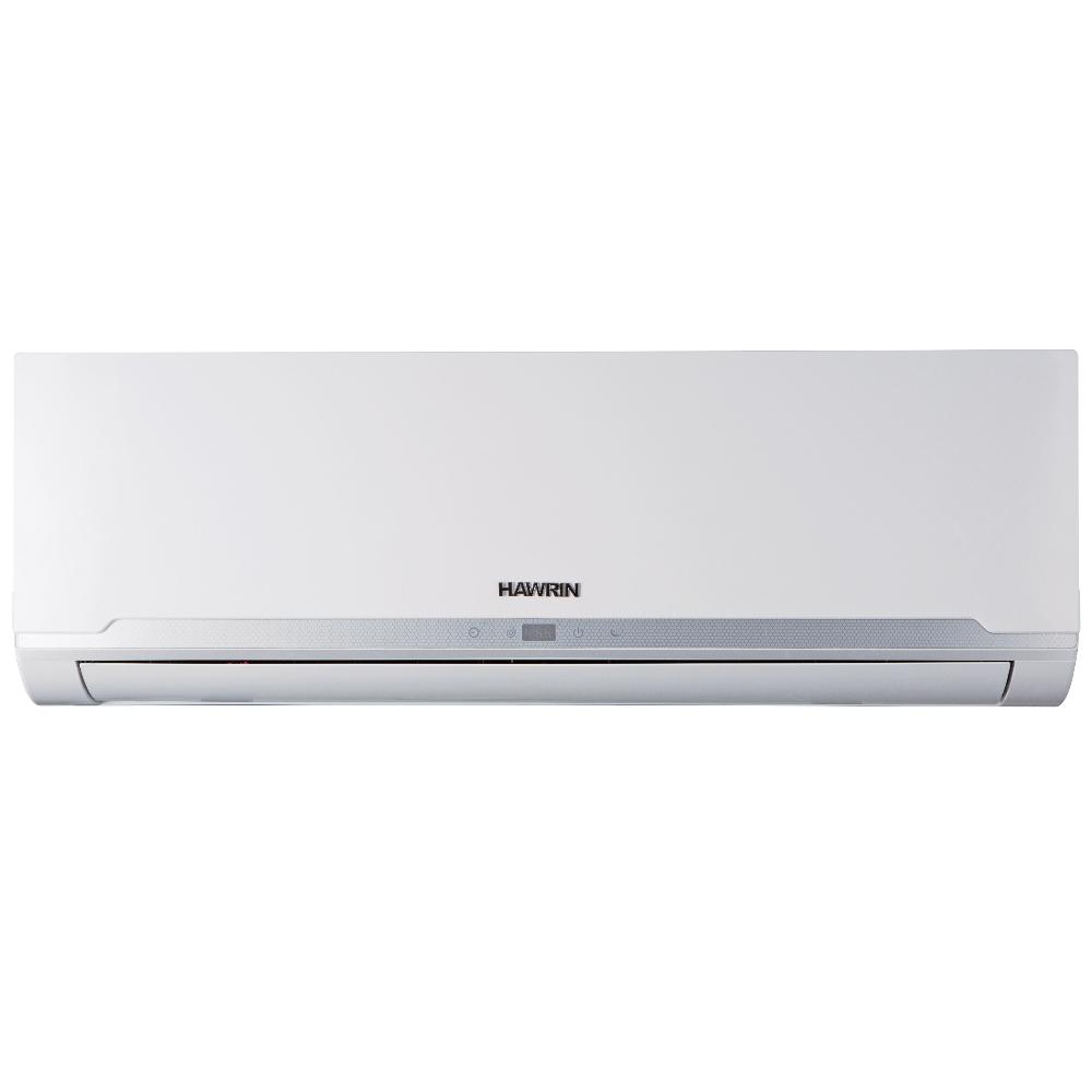 (含標準安裝)華菱變頻冷暖分離式冷氣8坪BSI-50KIGSH/BSO-50KIGSH