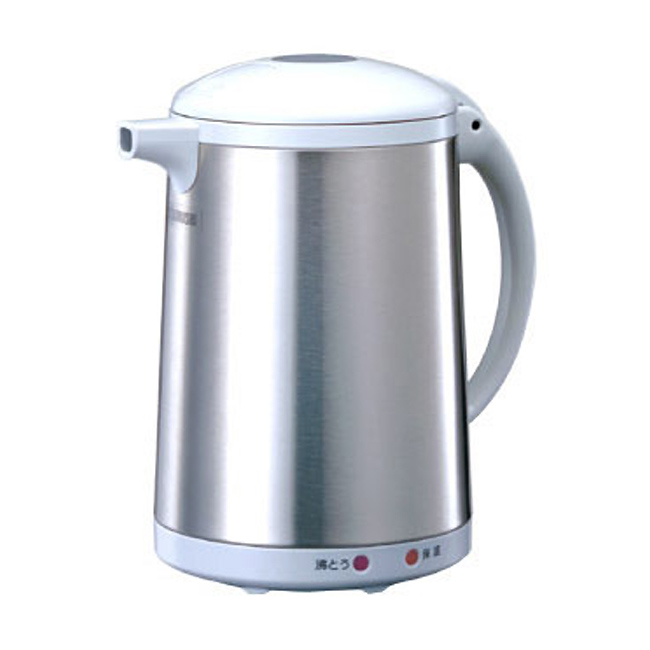 【象印】1.0L手提電氣熱水瓶 CH-DWF10
