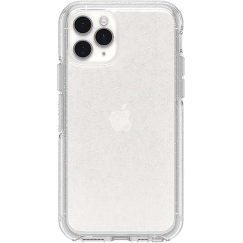 OtterBox 炫彩幾何透明保護殼Phone 11 Pro 5.8 透明點點