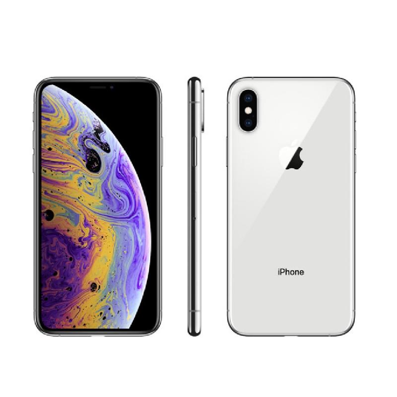 iPhone Xs 64GB【新機上市】