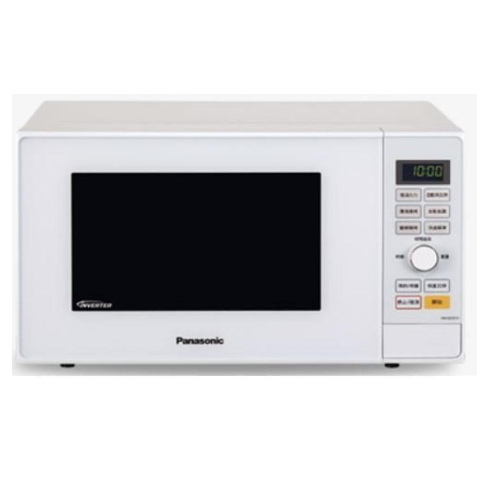 【Panasonic國際牌】微電腦微波烤箱 NN-GD37H