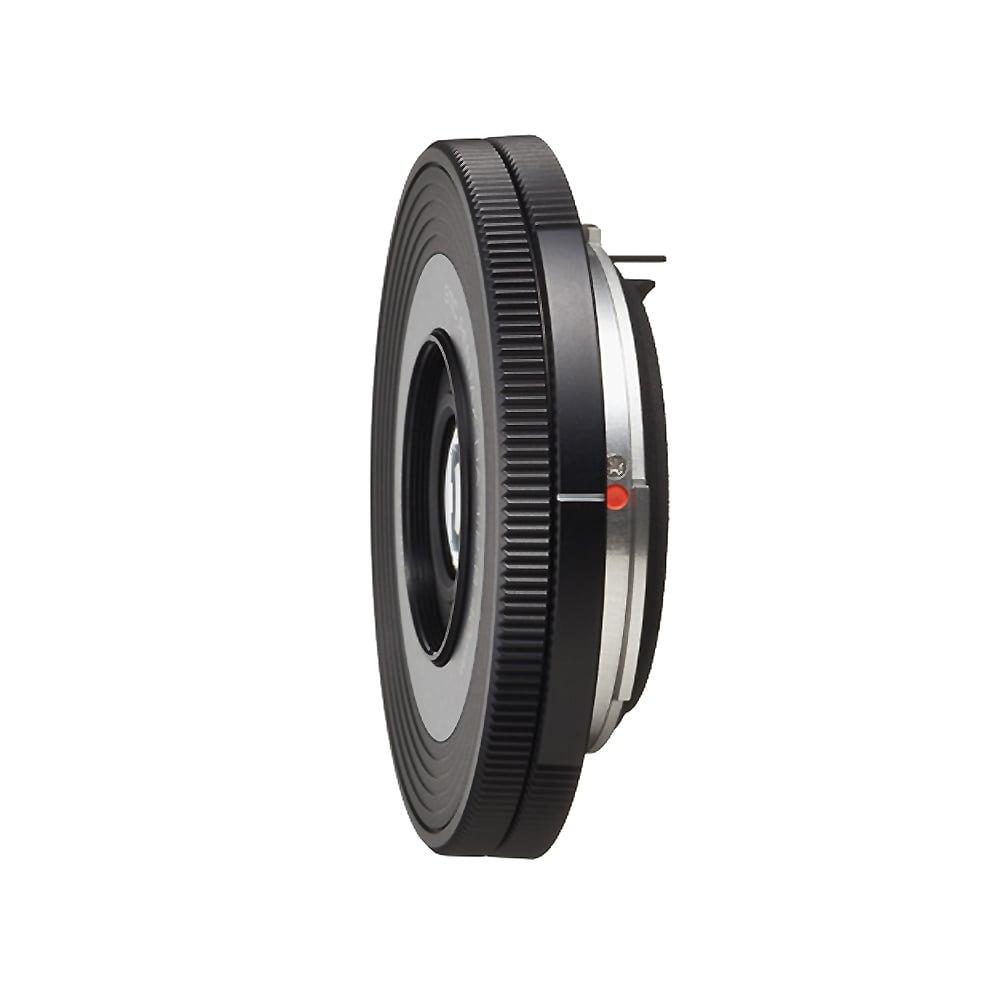 PENTAX SMC DA 40mm F2.8 XS【公司貨】鏡頭限時九折~售價已折
