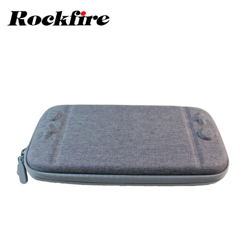 Rockfire switch超薄時尚收納包