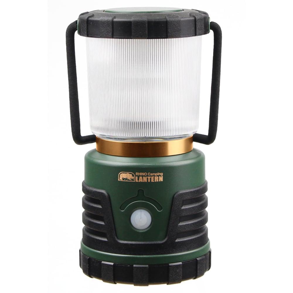 犀牛 RHINO 防潑水LED大營燈(超亮升級版)770流明