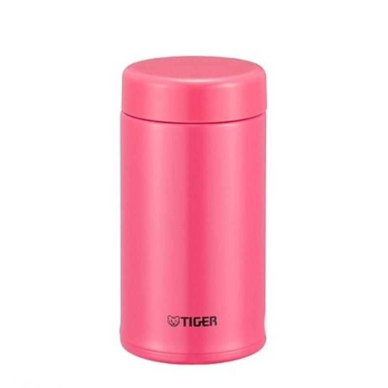 TIGER虎牌 真空杯茶濾網(MCA-T360野莓紅)