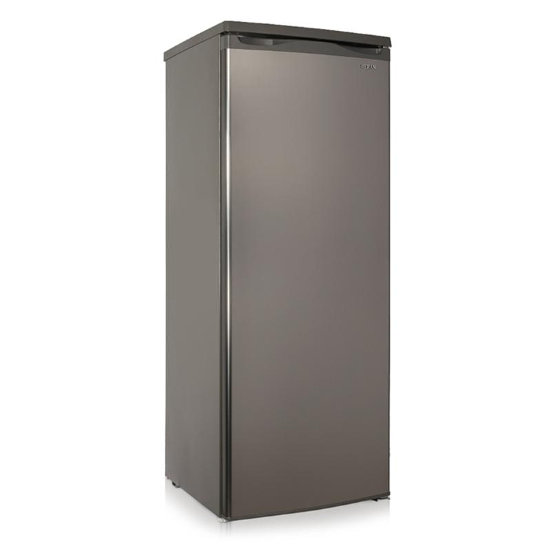HERAN禾聯 188L 直立式冷凍櫃 灰 HFZ-1862【贈基本安裝】