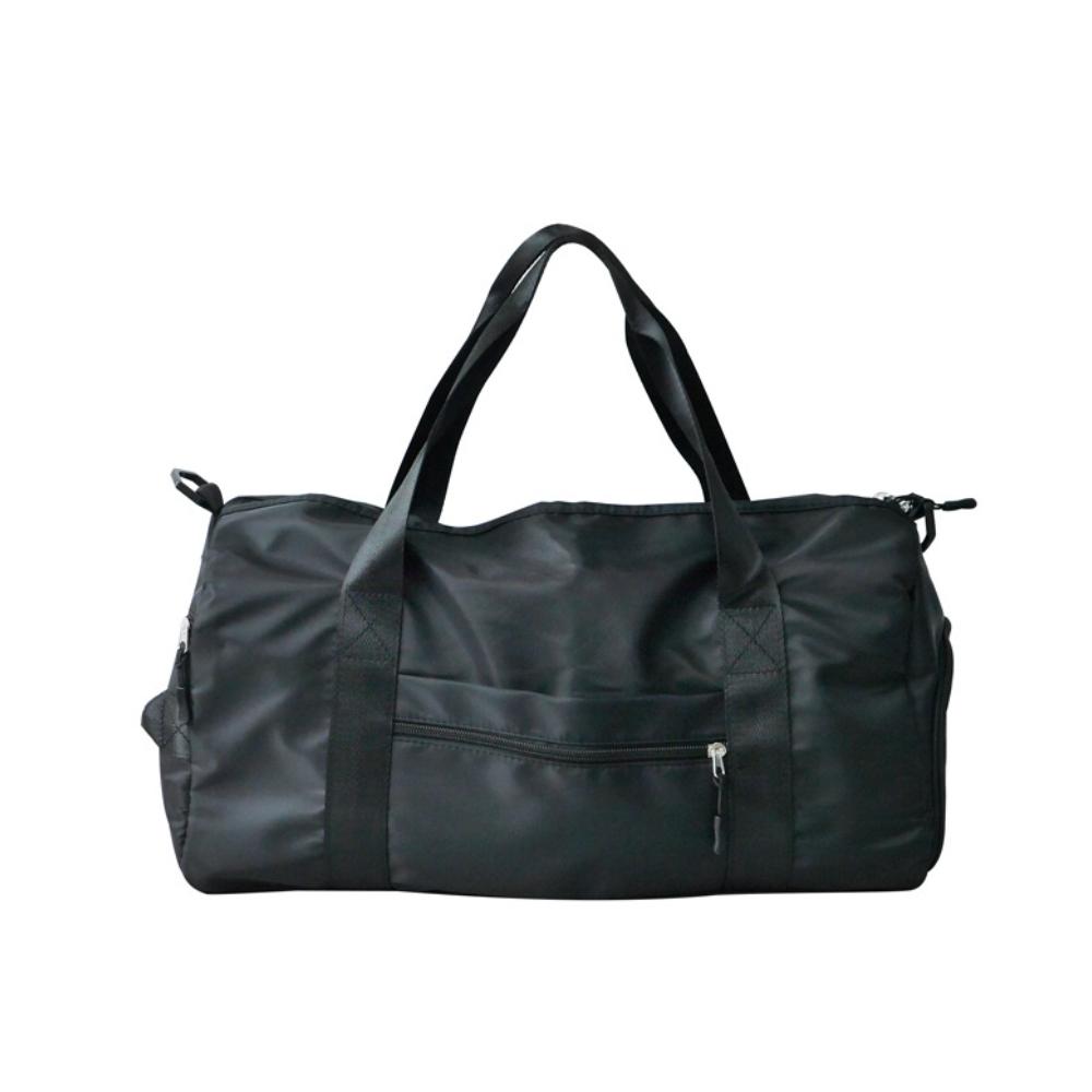 挖寶清倉時尚運動提袋贈品SP-2113