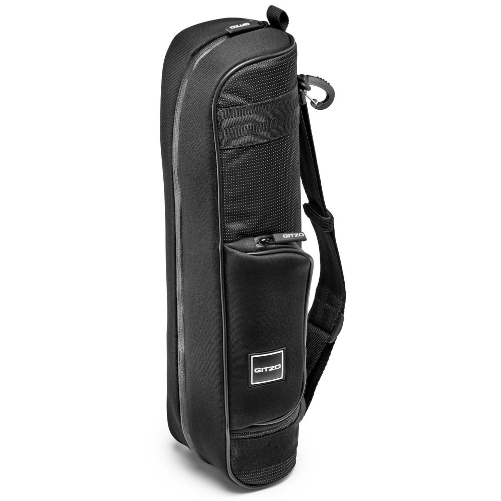 GITZO GC2202T Traveler 1-2號系列三腳架袋