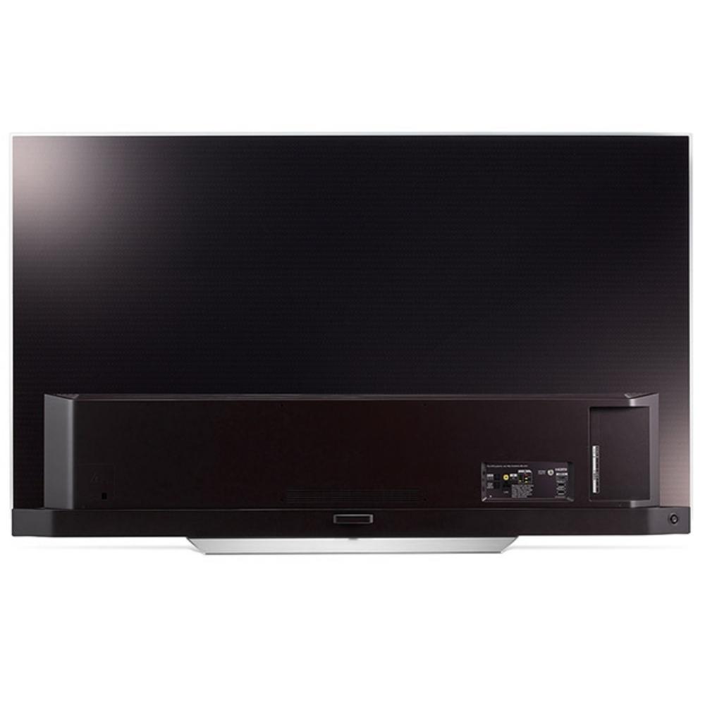 LG樂金 65型 4K OLED 超畫質液晶電視 OLED65E7T