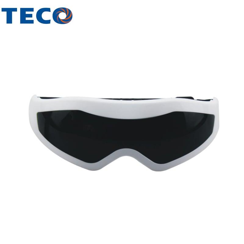 【TECO東元】眼部紓壓按摩器XYFNH518