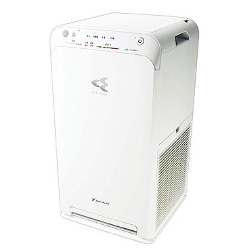 DAIKIN 大金9.5坪閃流空氣清淨機 MC40USCT